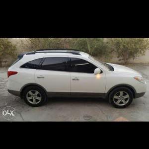 +200,000 km Hyundai Veracruz 2010 for sale