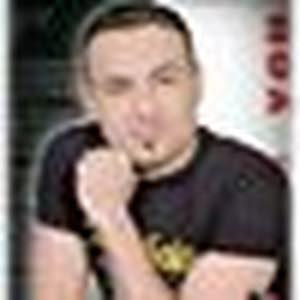 Hamada Ali Sharaf Alddin