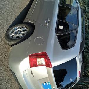 Kia Carens 2010 - Used