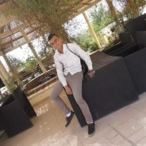Laith Alkhtep