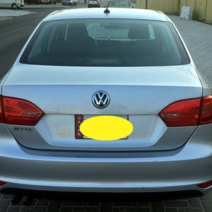 VW JETTA 2015 MODEL FOR SALE
