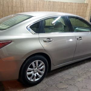Best price! Nissan Altima 2013 for sale