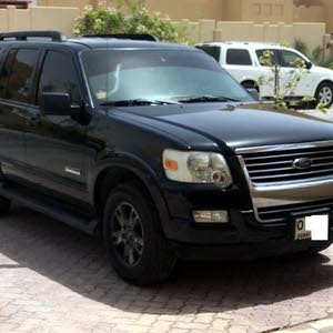 2008 Used Ford Explorer for sale
