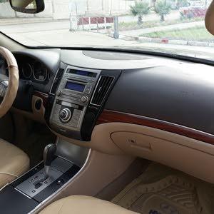 Hyundai Veracruz 2009 for sale in Baghdad