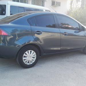Best price! Mazda 2 2011 for sale
