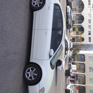 Nissan Altima car for sale 2007 in Farwaniya city