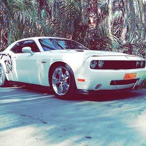 Best price! Dodge Challenger 2010 for sale