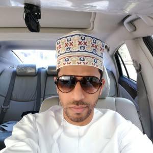 Alhussain Ali Alnaabi