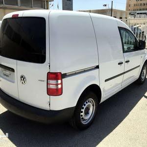 2009 Peugeot Partner for sale in Amman