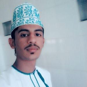 Mr. Musab Musab