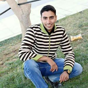 Salh Al Daja