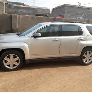 GMC Terrain for sale in Basra
