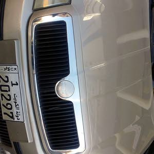 120,000 - 129,999 km Skoda Superb 2005 for sale