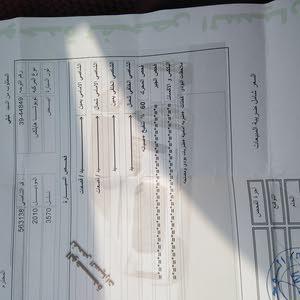 للبيع بكب تويوتا هايلوكس 2010 سعودي 4x4
