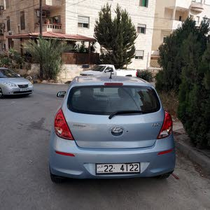 Used i20 2013 for sale