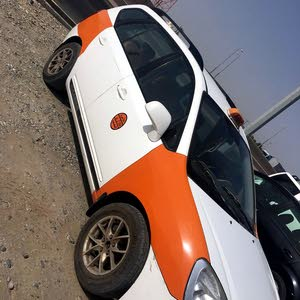 2009 Used Cerato with Automatic transmission is available for sale