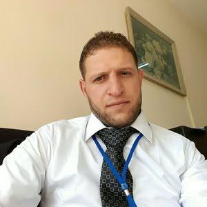 احمد هلال