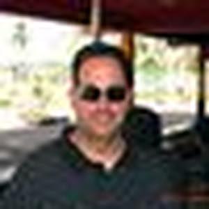 Wael Qahtani