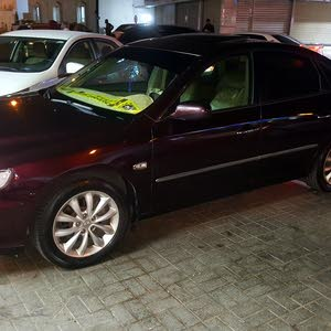 Best price! Hyundai Azera 2007 for sale