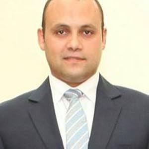 محمود الطيب