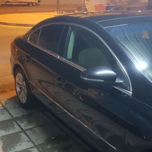 Volkswagen Passat 2012 For Sale