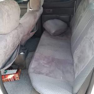 20,000 - 29,999 km Mazda 2 2011 for sale