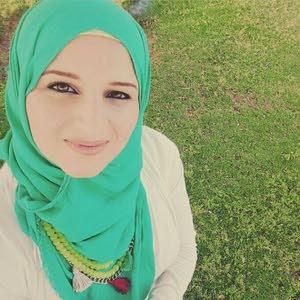 Nada Gamal Gamal