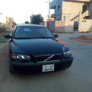 2002 Volvo for sale