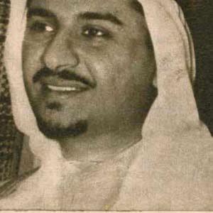 عبدالرحمن علي