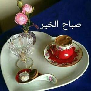 windows Al Mansear