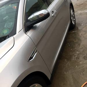 Available for sale! 60,000 - 69,999 km mileage Ford Taurus 2011