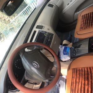 White Hyundai Azera 2011 for sale