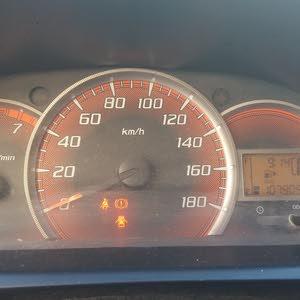 Toyota Avanza 2015 - Automatic