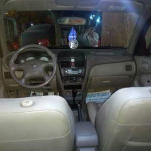 2008 Nissan Sunny for sale