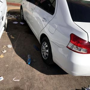 yaris 2010 model good condition
