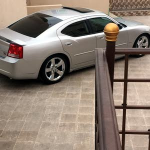 Dodge Charger 2010 For sale - Beige color