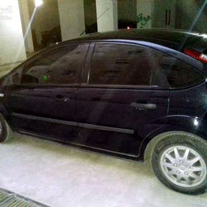 Ford Focus car for sale 2006 in Amman city
