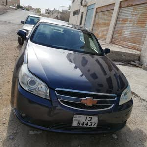 a Used  Chevrolet is available for sale