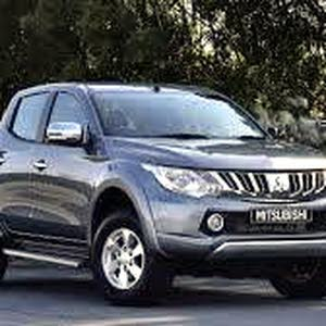 Best price! Mitsubishi L200 2009 for sale