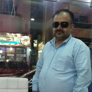 Iftikhar Ahmed Ahmed