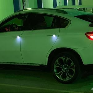 Used 2013 BMW X6 for sale at best price