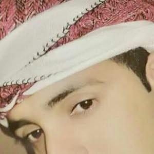 عبادي