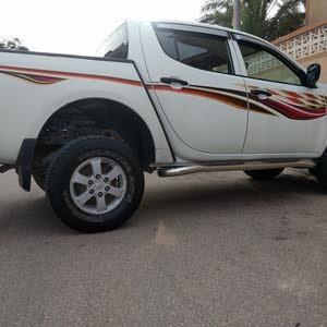 2013 Mitsubishi for sale