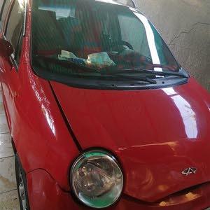 صور سيارات شيري Qq 2012