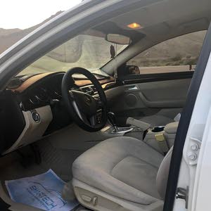 Automatic Chevrolet 2012 for sale - Used - Sumail city