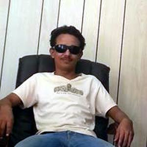 هشام خالد الصلوي الصلوي