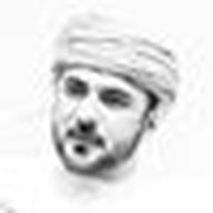 Ahmed Alshezawi