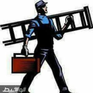 فني تكييف ابو محمد