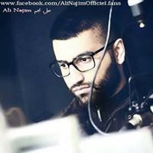 Rn Ashraf Alrawashdeh