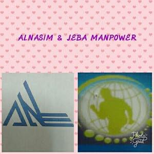 Jeba Manpower